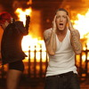 Rihanna feat Eminem- Monster (Dion Paola Mashup) {FREE DOWNLOAD}