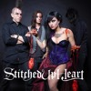 Stitched Up Heart Frankenstein