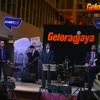 JANJI - GIGI COVER  BY GELORA DJAYA
