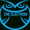 Zedd - Clarity - El3ctron (Original Remix)