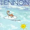 Isolation - John Lennon Cover