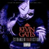 Change On Me Kevin Gates Feat Percy Keith Mista Cain Chopped X Screwed By VeLL