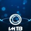 I.M.T.B-It Doesn't Really Matter(Radio Mix)