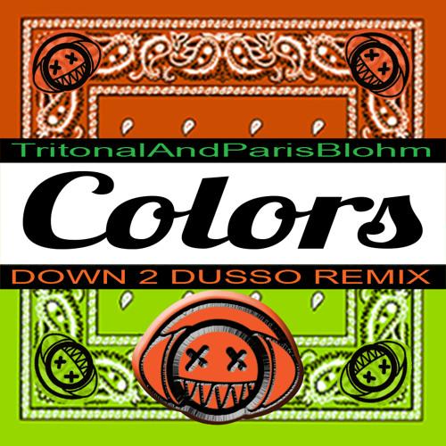 TritonalNParisBlohm-Colors[DWN2DUSSORMX]