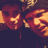 Interview with Blaze Bayley ex Iron Maiden (Belgrade, 03.23.2014)