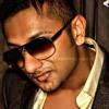 Maine O Sanam Tujh Se Pyar kiya(Yo Yo Honey Singh)