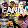 hitz fm Morning Crew - #SELFIE