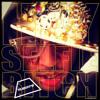 Free Download Hey Selfie Bitch Mp3