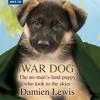 War Dog by Damien Lewis