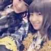 Mae shika mukanee - AKB48 (NekoChan cover.)