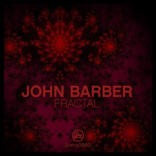 John Barber - Shine (Soma 398d)