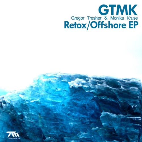 GTMK - Retox