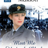 Meet Me Under the Clock by Annie Murray