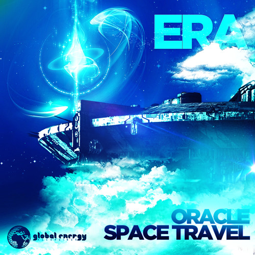 Era - Space Travel  (Out Now)
