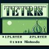 Tetris (Game Boy) - Theme