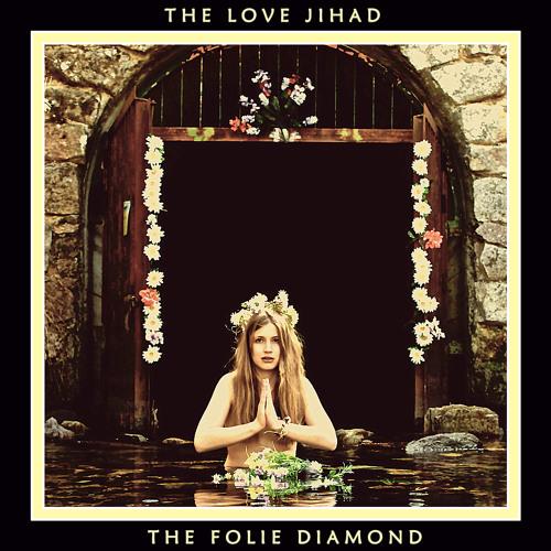 THE LOVE JIHAD