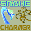 Snake Charmer YM2612 (FMDrive VST + SPSG) mp3
