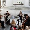Edvard Grieg - String quartet no. 1 op. 27 (1st movement)