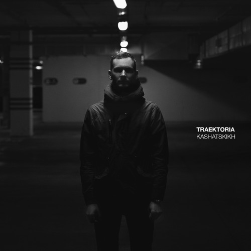 podcast 055 by Kashatskikh: TRAEKTORIA