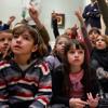 ¿Te acuerdas de tu primera visita al Museo del Prado?