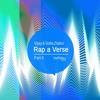 Vijay & Sofia Zlatko - Rap a Verse (Wolfgang Lohr Remix)