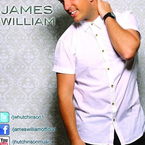 Celebrity Ft. James William