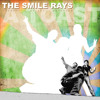 Throwback Monday: The Smile Rays - A Toast (2008)