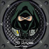 Jaguar Skills - The Jaguar Skills ShooOOO - The Supermix 018