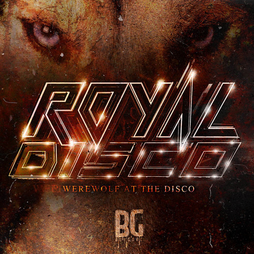 Royal Disco - Night Club Massacre