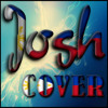 Falling Slowly - Josh Cover