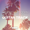 Sander van Doorn & Firebeatz - Guitar Track (Original Mix) mp3