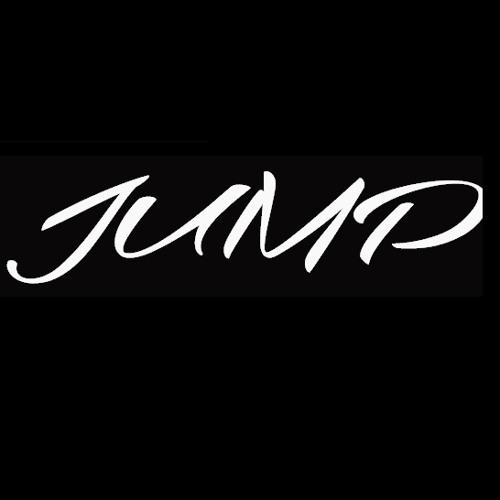 Jump (Original Mix) [FREE DOWNLOAD]
