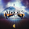 Download NoxiK - Road Warrior (Original Mix) [Out now on Beatport] Mp3