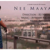 Nee Maayalo Short Film BGM