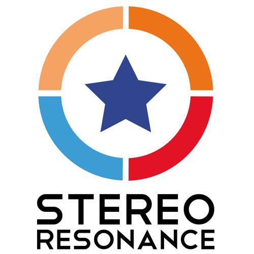 Opening Logo 2