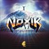 Download NoxiK - Road Warrior EP Mini Mix [Squirrel Records Release] Mp3