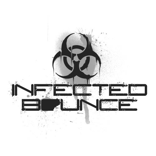 Luke Hudson & Infected Bounce - Your Body