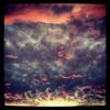 Alexis Lloyd - Feeling Good (Nina Simone cover)