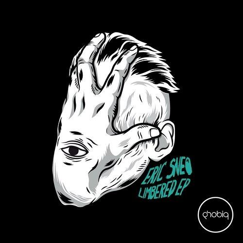 Eric Sneo - Interleaved (Original Mix) [Phobiq]