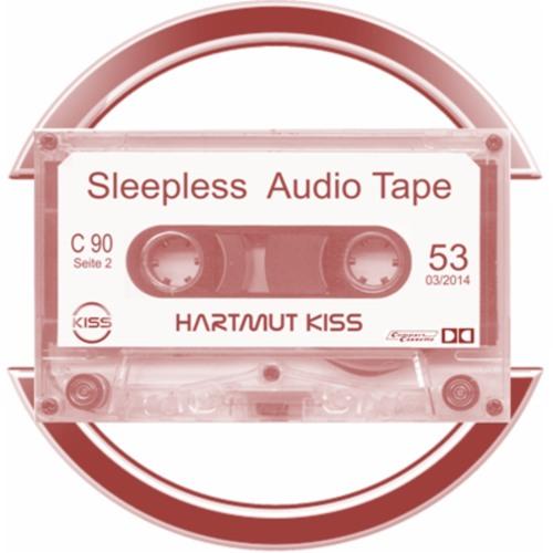 Sleepless - Episode#53