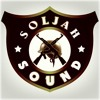 Download Strictly Chronixx - Here Comes Trouble Mix-By Dj King Bolo/Soljah Sound (Brand New) 2k13 Mp3