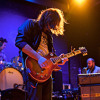 The War on Drugs - Mind Games [John Lennon] (live at Bowery Ballroom 3/20/2014)