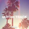 Sander van Doorn & Firebeatz - Guitar Track (Hardwell On Air Premiere) [Out Now]