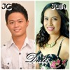 Dati-(Cholo Ortiz On Guitars)- Cover JC Pilande & Julia Mica Serad