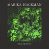 Marika Hackman - I Follow Rivers (Lykke Li Cover)