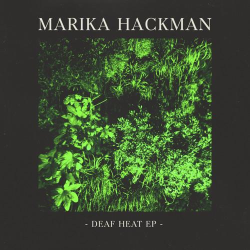Marika Hackman - I Follow Rivers (Lykke Li Cover)