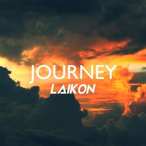 Laikon  - Journey (Original Mix)