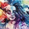 Teenage Crime - Adrian Lux (Punz remix)