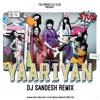 ABCD - YARIYAAN ( DJ SANDESH )