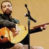 Ismail Altunsaray - Yare Gidem (Canlı Performans)